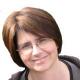 WG 7: Agnieszka Otwinowska-Kasztelanic