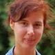 WG 6: Anastasia Zabrodskaja